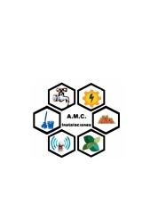 A.M.C instalaciones-001
