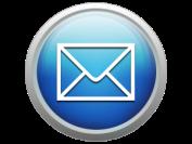 Icono-mail-300x225