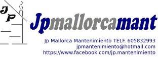 jp-mallorca-mantenimiento-redux