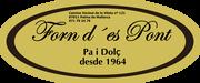 logo-forn-d-es-pont-png2158