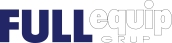 logo full equip2[2809]