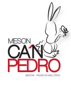 meson can pedro