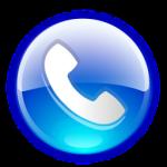 phone-button-blue