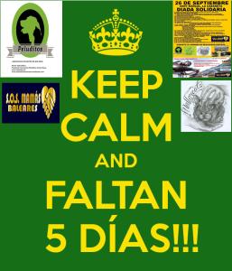 keep-calm-and-faltan-5-dias-6