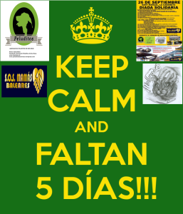 keep-calm-and-faltan-5-dias-6