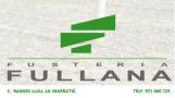 logo-fusteria-fullana1-e1433517854511