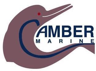 amber-marine-s-l