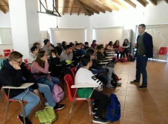 charla-colegio-en-son-reus-1-16-enero