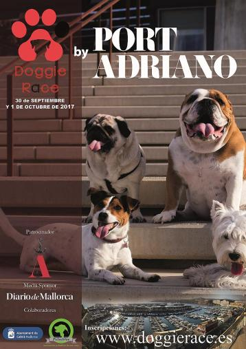 17-10-01_poster_doggy_race_blanco
