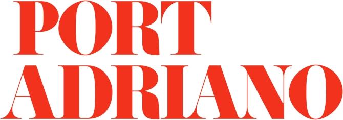 Logo Port Adriano con fondo.jpg