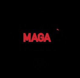 1017-KravMagaPalma-LOGO-02