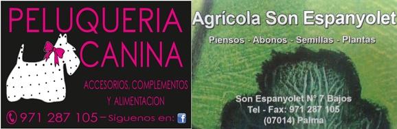 agricola son espanyolet piensos abonos semillas plantas targeta (1)